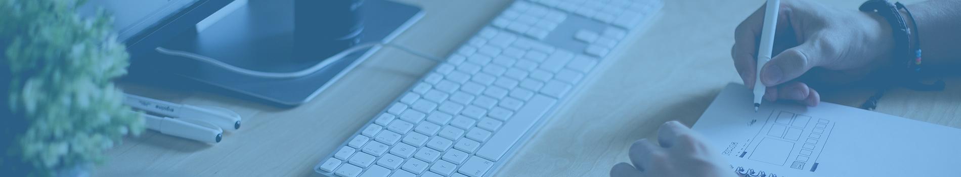 Custom Website Design and Mobile Responsive