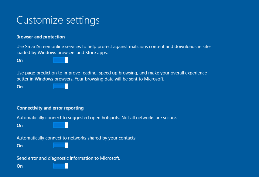 Windows10Privacy2