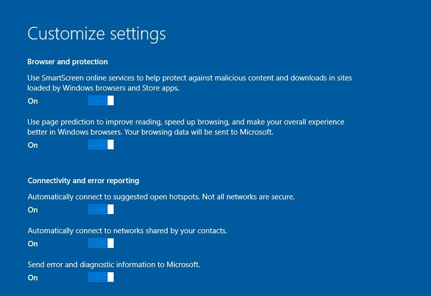 Windows10Privacy2