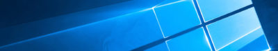 Microsoft Pushes Windows 10 on User's Systems