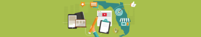 SEO inbound marketing strategies for Florida business owners