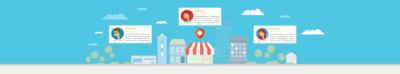 The Importance of Responding to Reviews for Your Small Business