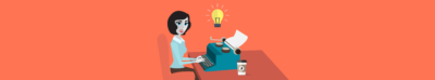 5 Reasons Your Small Business Should Be Blogging