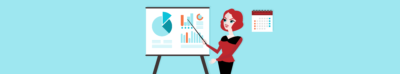 What to Expect Your First Year of Inbound Marketing