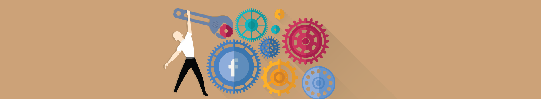 How Does a Facebook Ads Campaign Work?
