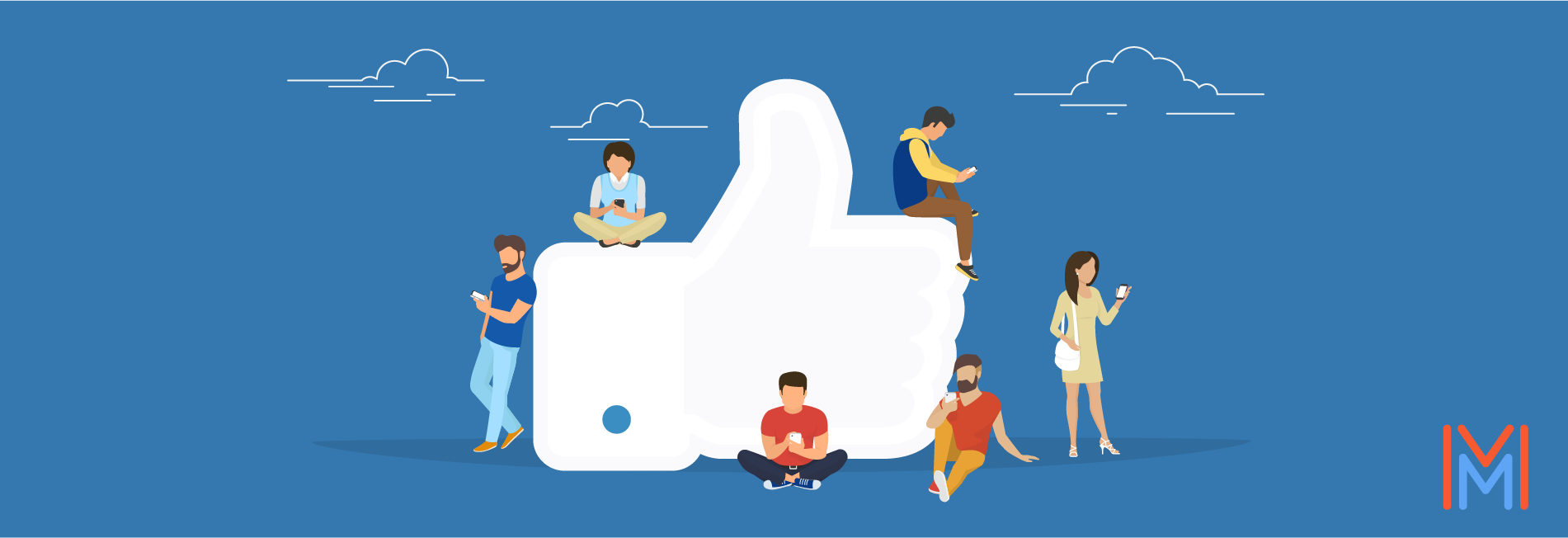 How to setup a Facebook account the right way