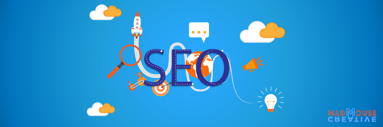 Why search engine optimization matters for small business growth