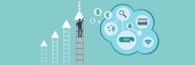 How to have sales success