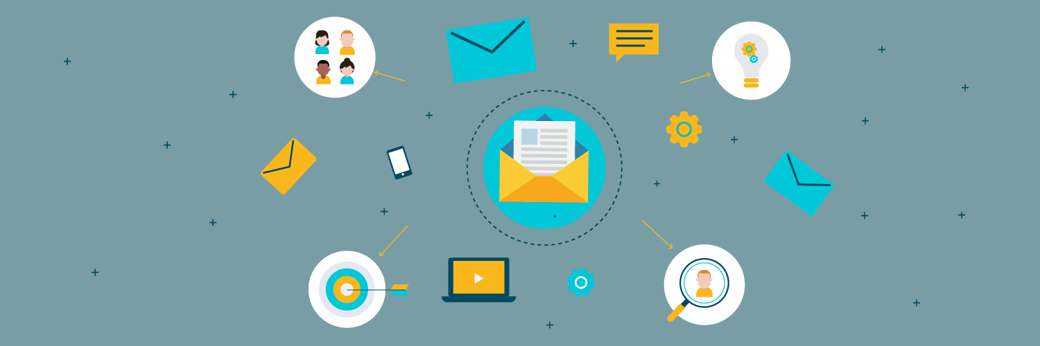 How to do email marketing successfully