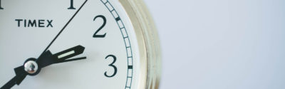 Feature image for 7 Tricks To Use To Save Time For Your Business