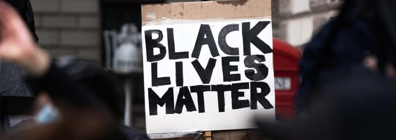 How to Respond During the #Blacklivesmatter Movement