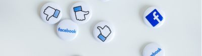 Will the Facebook Ad Boycott Really Affect Its Revenue