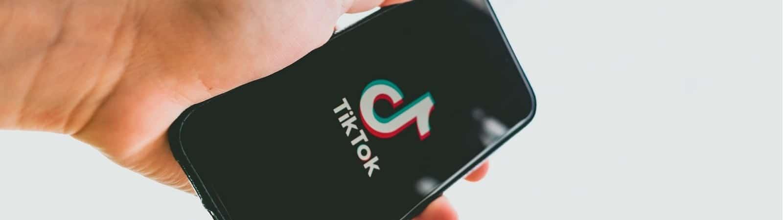 Microsoft Plans to Acquire TikTok
