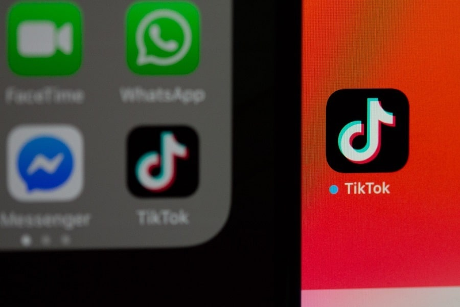 Why Is It Looking Likely Microsoft Will Acquire Tiktok