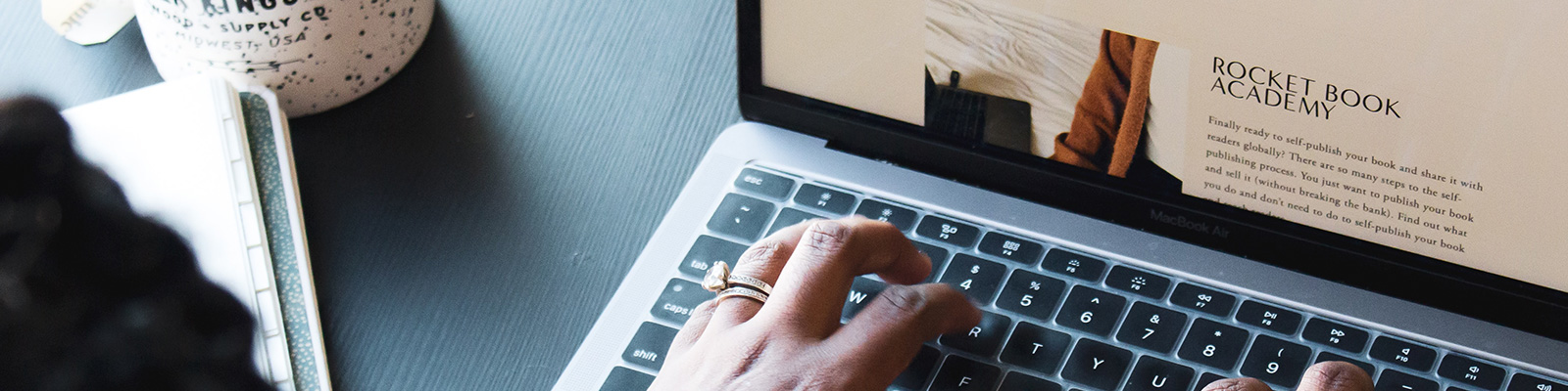 7 Tips for a Successful Blog