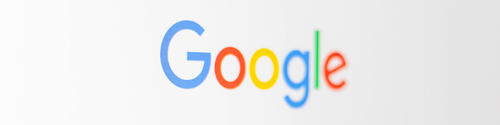 How Google Decides What Your Search Rank Is