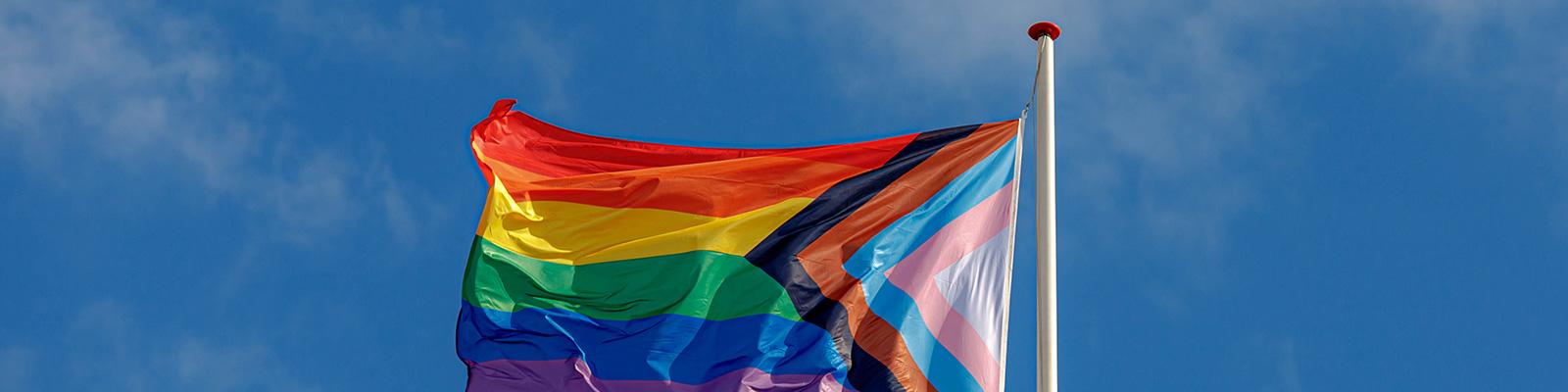 Marketers guide to a successful pride campaign