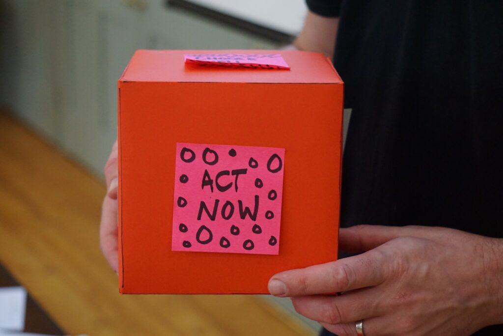 12-ideas-for-your-nonprofits-blog