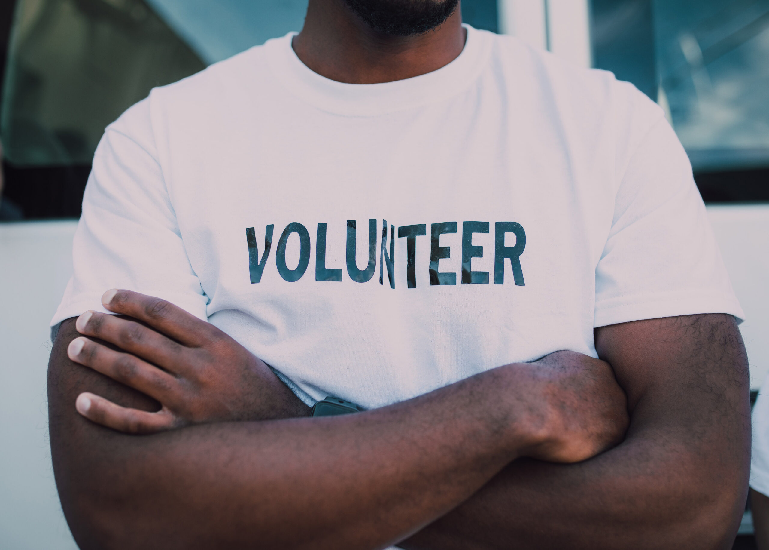 8 Social Justice Nonprofits Working Towards Equality