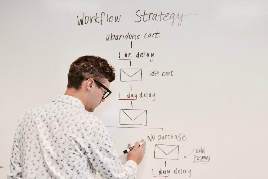 6 reasons why your small business needs digital marketing