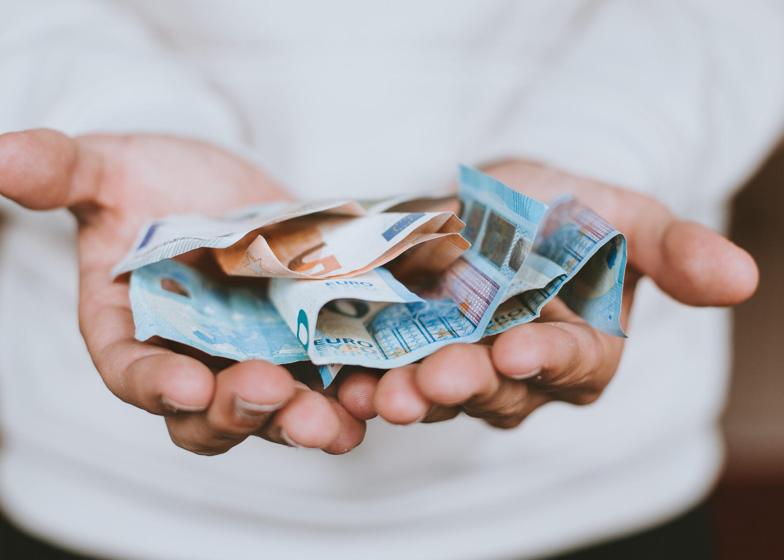 top 4 nonprofit content marketing campaigns